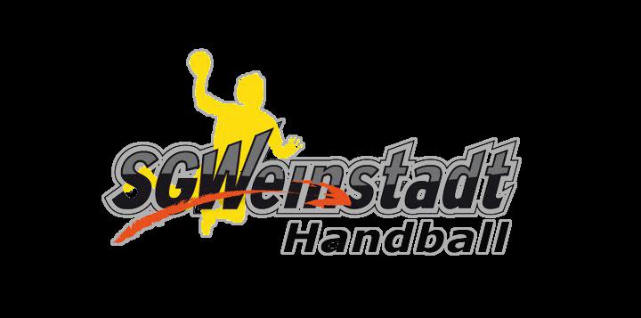 SG Weinstadt Handball | Offizielle Homepage