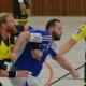 Kreisläufer Julian Maier verstärkt die SG Weinstadt. Foto: privat/TV Plochingen