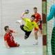 Luca Baireuthers großer Einsatz in Bietigheim wurde nicht mit Punkten belohnt. Foto: HWT