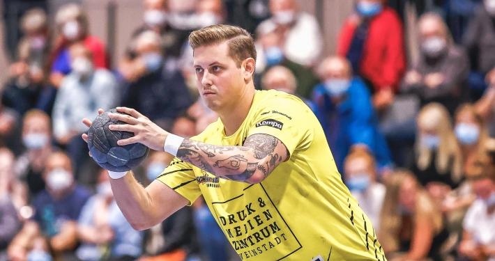 Volle Konzentration bei Sascha Wilhelm und seinem Team. Foto: Günter Schmid